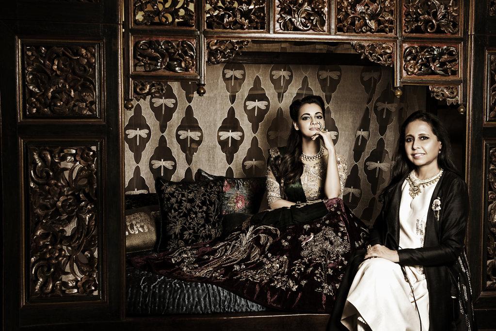 Harpers-Bazaar-Bride-Dia-Mirza0096.jpg