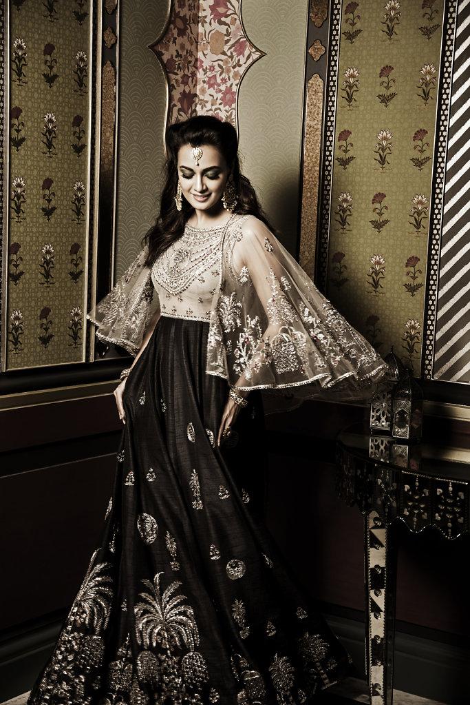 Harpers-Bazaar-Bride-Dia-Mirza0148.jpg