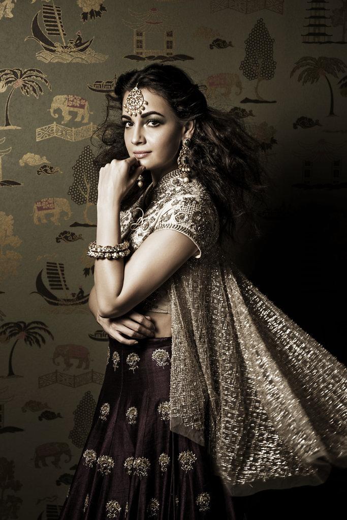 Harpers-Bazaar-Bride-Dia-Mirza0300.jpg